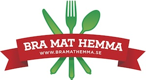 Bra Mat Hemma Matkasse i Karlstad