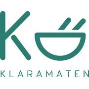 Klara Maten Tabell logo