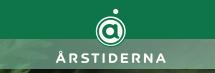 Årstiderna logo