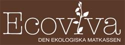 Ecoviva varumärke